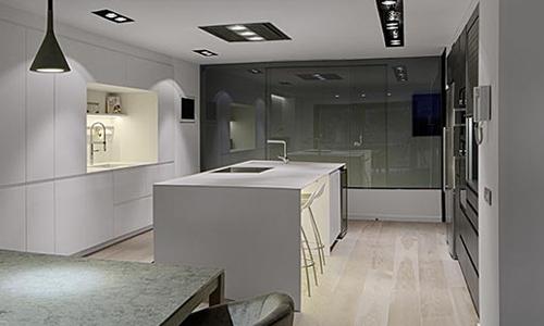 proyecto-barcelona-st-cugat
